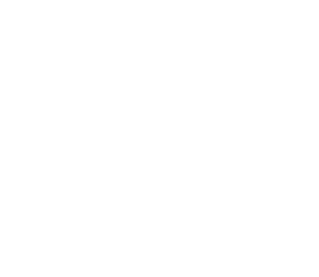 M&A Club logo medium