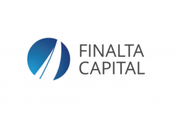 Finalta Capital logo color