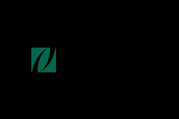 Cain Lamarre logo color